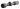 CONCORD WV 1,5-6x42