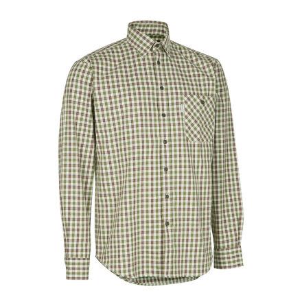 Deerhunter Gideon Shirt