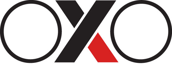 oxooptik